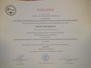 Diplom Mgr